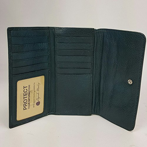osgoode-marley-rfid-card-case-wallet-teal