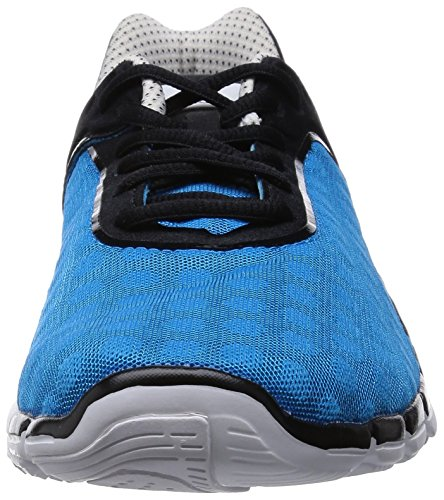 Shoes Blue Mens Adipure Blue Trainers 2 360 adidas Running Chill 0qAwSx4f4