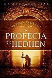 Cristina Aguiar (Autor)(14)Comprar novo: R$ 3,99