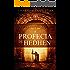 A Profecia de Hedhen (Os Tronos da Luz Livro 1)