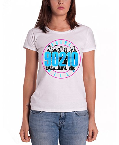 Beverly Hills Womens Clothing - 2