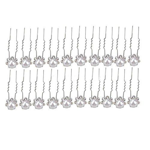 20-x-charming-faux-pearl-hair-pins-wedding-party-bride-bridesmaid-hair-accessories-girls-hair-clips-