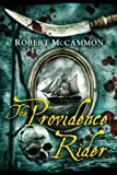 The Providence Rider by Robert McCammon front cover