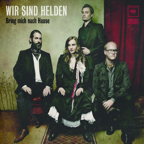 helden latin singles Helden album for sale by flowrag was released apr 01, 2016 on the flowrag label helden cd music contains a single disc with 1 songs.