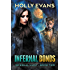 Infernal Bonds (Infernal Hunt Book 2)