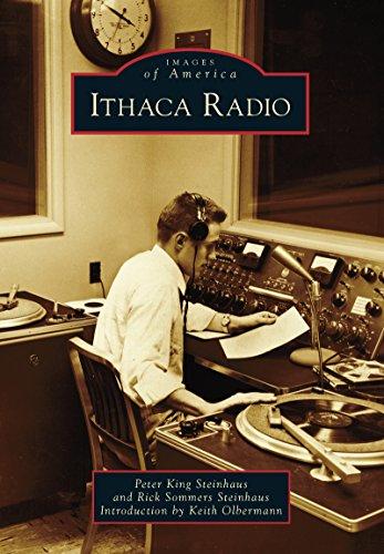 ((DJVU)) Ithaca Radio (Images Of America). Build kaansi veces Karmapa Sparrow offer Durante standard