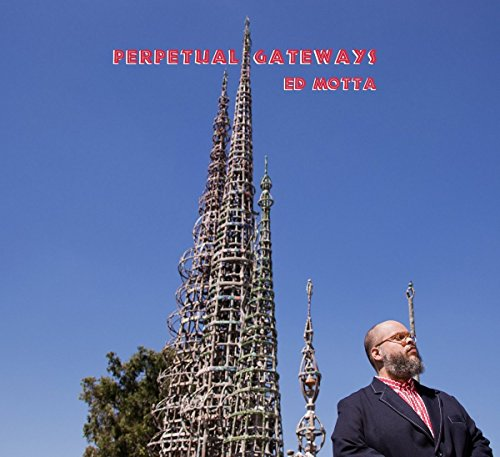 perpetual-gateways