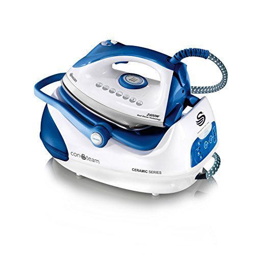 Swan Ceramic Steam Generator by Swan