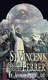 Saint Vincent Ferrer, Andrew Pradel, 0895556863