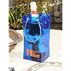 Bottle On Ice Ice bucket Wine Chiller
