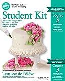 Wilton Course 3 Student Kit