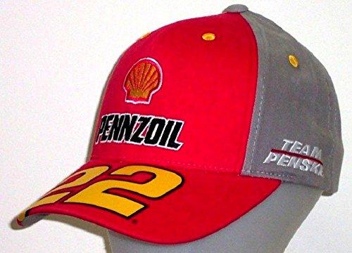 penzoil cap - 2