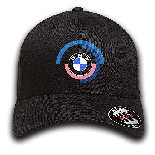 Bts Aud béisbo Logo 10 Harley Baseball Sports Bm Hat de Outdoors Black Gorras D Caps Alf Caps Army qEPYUwqd