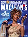 Macleans Magazine: more info