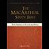 NASB, The MacArthur Study Bible, eBook