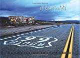 Route 66 Sightings, Jim Ross and Shellee Graham, 0967748186