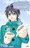 HOT HOT WINTER HEAVEN first volume part Gakuen Heaven2