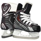 Bauer Vapor X30 Youth Ice Hockey Skates, 8.0 R