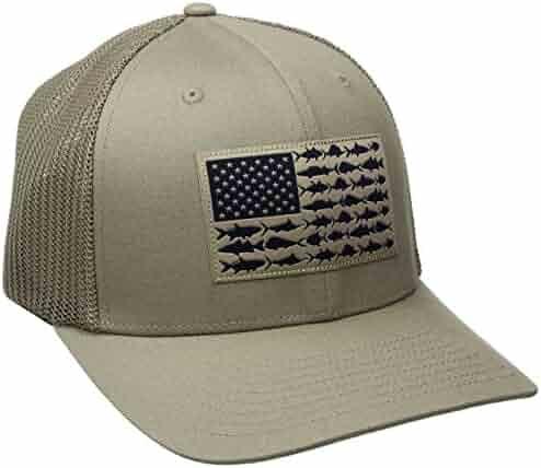 Shopping Columbia - Hats   Caps - Accessories - Men - Clothing ... 5deb2620473