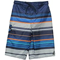 Laguna Boys' Point Break Boardshort