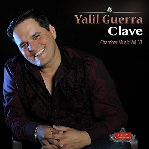 Clave: Chamber Music, Vol. VI ()