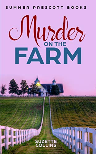 Murder on the Farm