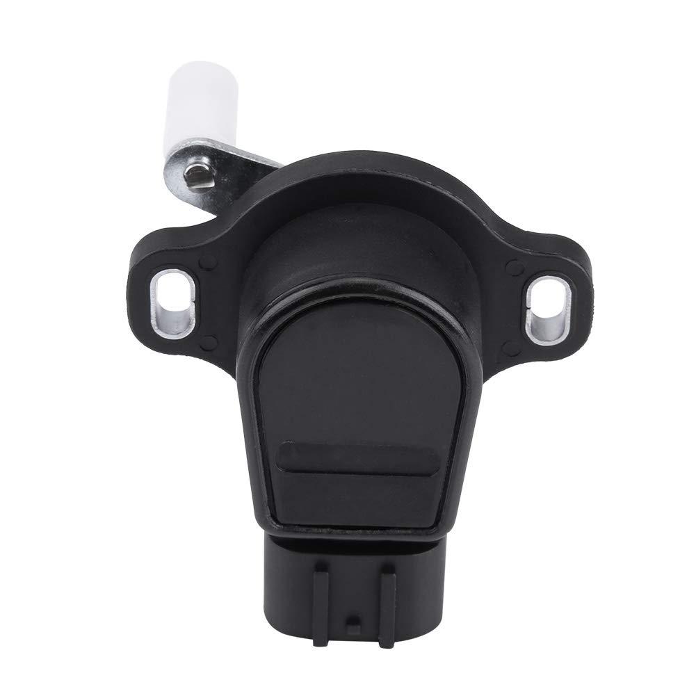 Throttle Position Sensor Throttle Position Control Sensor Fit for Nissan 350Z 08-09 18919-AM810 18919AM810