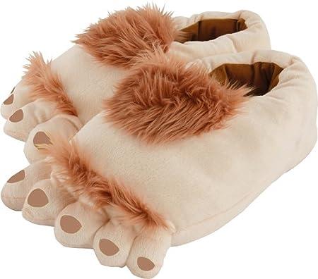 Estados Labels 0119679 - Zapatillas Halfling, tamaño 41/43