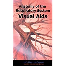 Anatomy of the respiratory system Visuald Aids: Visuald Aids 2016