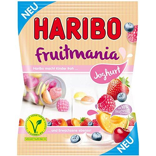 yogurt gummy candy - 3