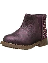 Kids' Daria Girl's Glitter Ankle Boot