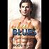 Whiskey Blues: A Second Chance Romance (Serrated Brotherhood MC Book 2)
