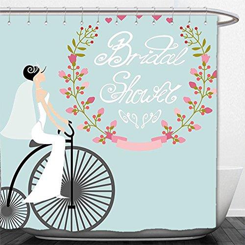 bridal dress in houston - 2