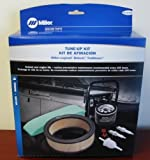 Tune Up Kit, Kohler CH18/CH20/CH730Engine, Model: 180096, Tools & Hardware store