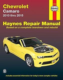 amazon com chevy impala monte carlo chilton repair manual 2006 rh amazon com 2010 chevy impala repair manual pdf 2011 Chevy Impala