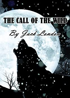 a review of call of the wild a novel by jack london Story of life in the klondyke the hero, a st bernard dog, finally obeys the call of the wild and leads a pack of wolves, because his last best friend was killed by the indians minneapolis preview this book » what people are saying - write a review user ratings 5 stars 101 4 stars 66 3 stars 29 2 stars 7 1 star 7.
