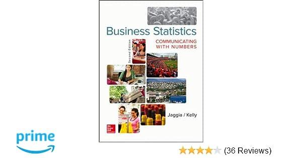 Basic business statistics ebook, 4th, berenson, mark et al | buy.