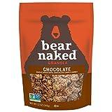 Bear Naked Granola Ultimate Chocolate & Peanut