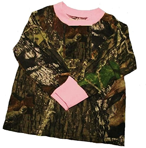 JLCK-Mossy-Oak-Camo-Long-Sleeve-Shirt-with-Pink-Accents-Infant-Toddler-Child