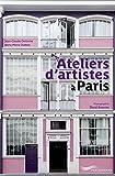 Image de Ateliers d'artistes à Paris