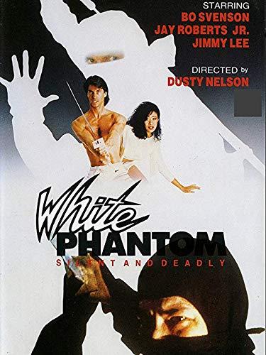 (White Phantom)