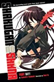 img - for Shakugan no Shana: Fight Day! (Light novel) book / textbook / text book