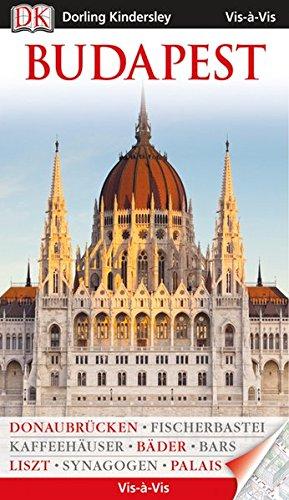 Budapest (Vis à Vis)