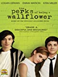 DVD : The Perks of Being a Wallflower