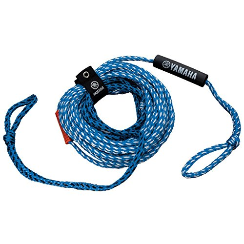 Yamaha Rider Rope Adjustable MAR TUBER OP 06