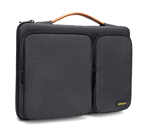 A17-135-Inch-macbook-Sleeve
