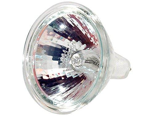 Eiko FMT-FG Spot MR16 GU5.3 Base Halogen Bulb, (Fmt Spot)