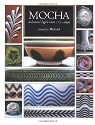 Mocha and Related Dipped Wares, 17701939