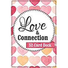 Love and Connection Cards
