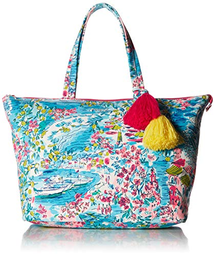 994e0812614f Lilly bag le meilleur prix dans Amazon SaveMoney.es